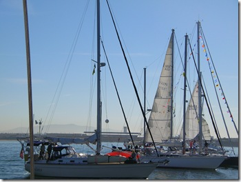 Baja HaHa 2009 053
