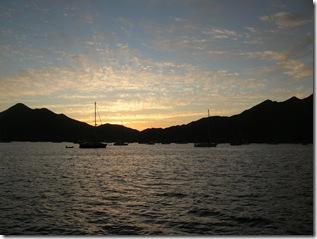 Baja HaHa 2009 209