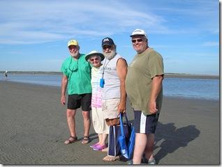 Baja HaHa 2009 237