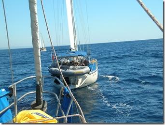 Baja HaHa 2009 238