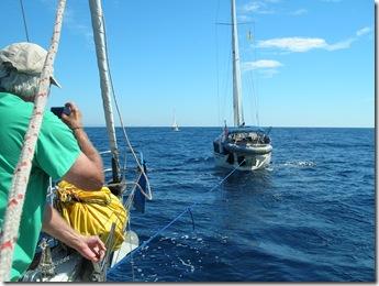 Baja HaHa 2009 243