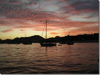 Baja HaHa 2009 252