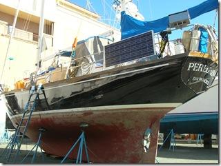Nov 24 2009 004