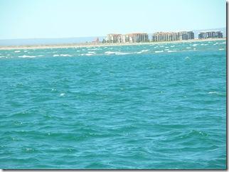 to Puerto Escondido 001