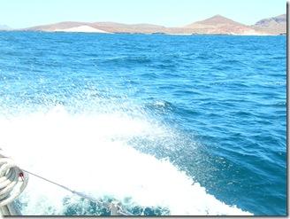 to Puerto Escondido 016