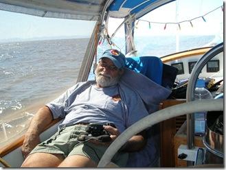 to Puerto Escondido 018