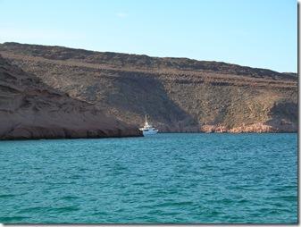 to Puerto Escondido 023