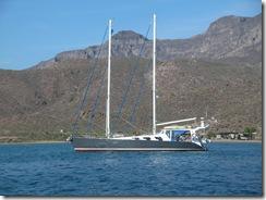 to Puerto Escondido 070