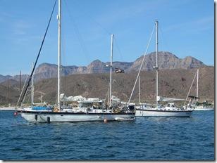 to Puerto Escondido 071
