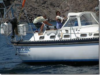 to Puerto Escondido 081