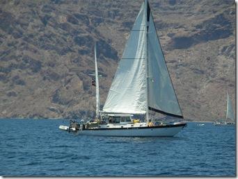 to Puerto Escondido 086