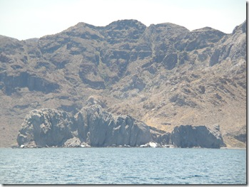 to Puerto Escondido 093