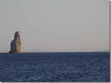 to Puerto Escondido 137