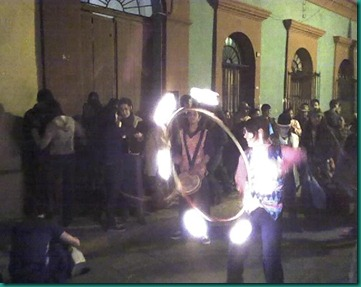 02-04-11_parade fire baton