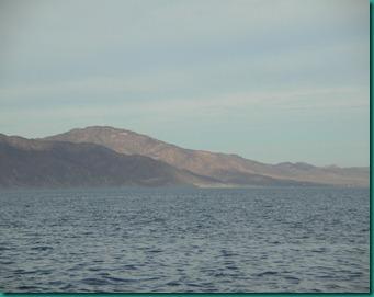 033011 La Paz 007