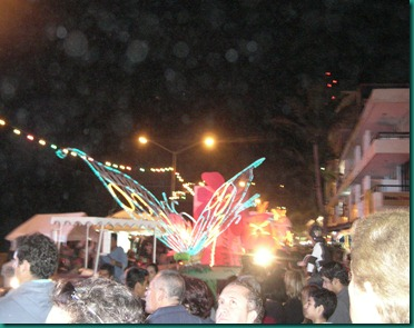 March 9 Carnaval 058