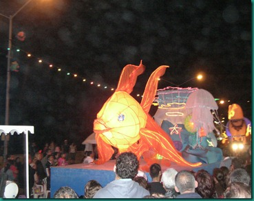 March 9 Carnaval 059