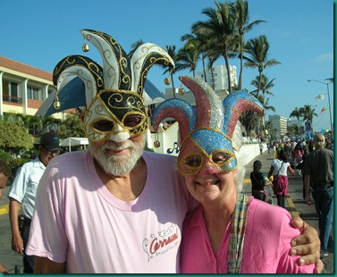 March 9 Carnaval 086