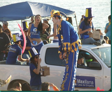 March 9 Carnaval 094