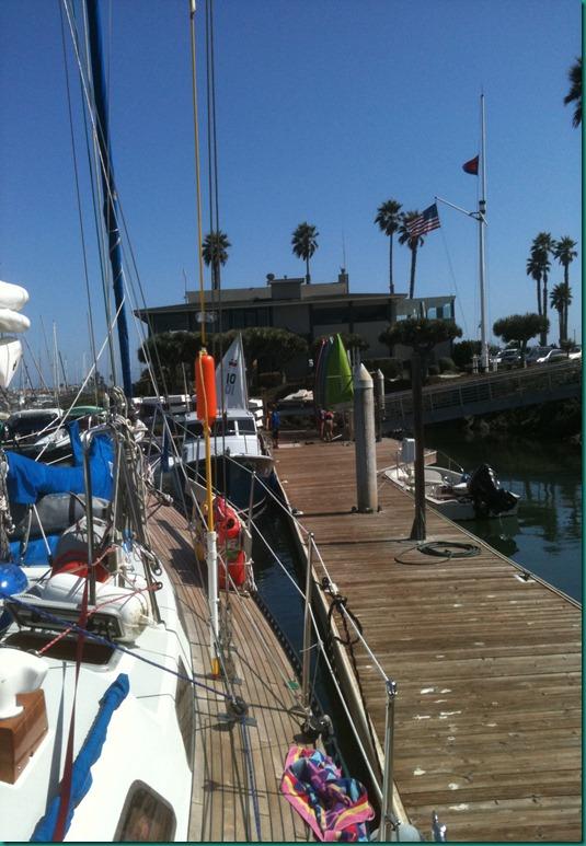 Ventura Yacht Club 001