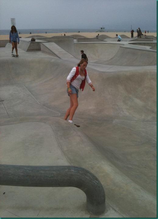 Venice Beach 005
