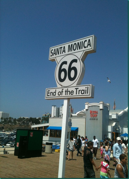 Venice Beach 2 019