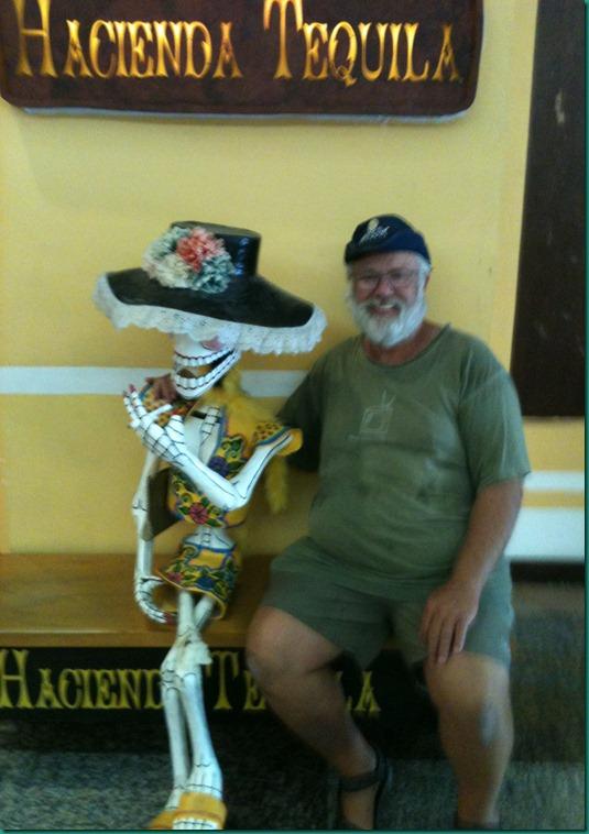 Baja Ha Ha 2011 019