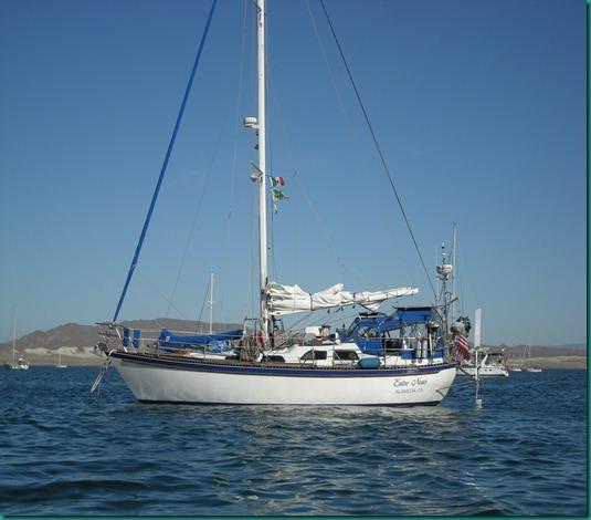 Baja Ha Ha 2011 037