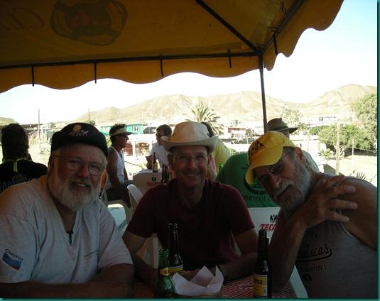 Baja Ha Ha 2011 047