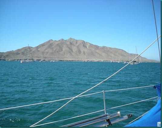 Baja Ha Ha 2011 075
