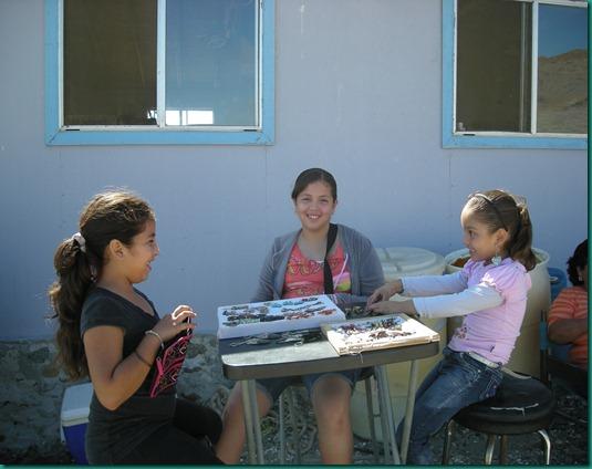 Baja Ha Ha 2011 088