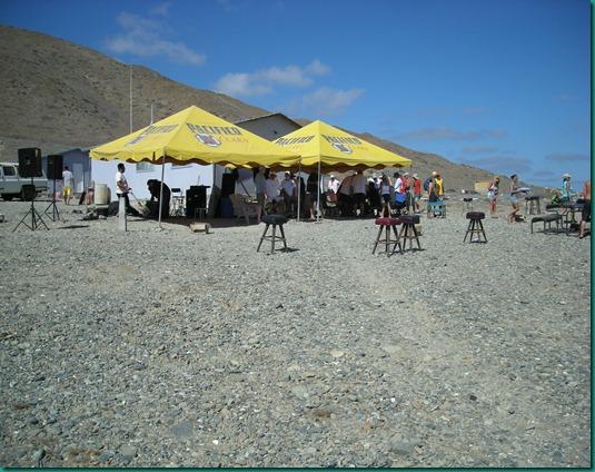 Baja Ha Ha 2011 090